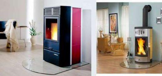 bester pelletofen icnib. Black Bedroom Furniture Sets. Home Design Ideas
